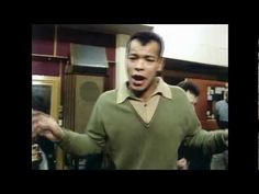 Fine Young Cannibals - Johnny Come Home - YouTube