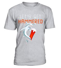 """# LET'S GET HAMMERED SHIRT tshirt t-shirt tee .  Special Offer, not available in shops      Comes in a variety of styles and colours      Buy yours now before it is too late!      Secured payment via Visa / Mastercard / Amex / PayPal      How to place an order            Choose the model from the drop-down menu      Click on """"Buy it now""""      Choose the size and the quantity      Add your delivery address and bank details      And that's it!      Tags: This is a great article for beer…"""