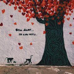 Monte Castelo - Legião Urbana Where Is My Mind, Love Messages, Good Vibes, Namaste, Tumblr, Throw Pillows, Words, Inspiration, Salvador