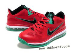 the latest 6a82e e05b0 C 107 Nike LeBron 9 Low Liverpool Action Red Black White New Green Sale,  cheap Nike LeBron 9 Low, If you want to look C 107 Nike LeBron 9 Low  Liverpool ...