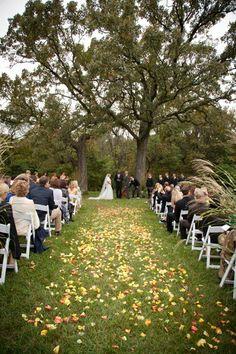 Wedding At The Pavilion Orchard Ridge Farms Farm Reception Venues