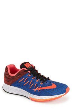 Nike 'Air Zoom Elite 8' Running Shoe (Men)
