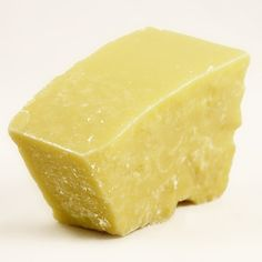 Raw organic cocoa butter by EJAfricanProducts on Etsy I Love Chocolate, Chocolate Flavors, Raw Cocoa Butter, Cocoa Recipes, Fish And Chicken, Natural Treatments, Organic Recipes, Home Remedies, Healthy Snacks