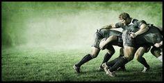 Yoke Productions: heineken rugby | kevin griffin http://www.centroreservas.com/
