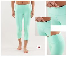 Wholesale lululemon $17.90 If you like leggings and athletic wear, check out my site https://ronitaylorfit.com