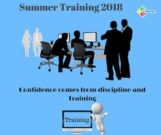 Training is the investment in the future of your business. contact us- 7375888222, 9785016284 #btechstudents #traininginjaipur #traininginsummer #students #internship #summervacations