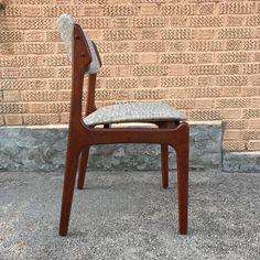 used danish modern furniture reptile pinterest danish modern furniture and reptiles