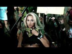 Watch the Trailer for Beyoncé's Platinum Edition Album « 103.3 AMP RADIO -> http://1033ampradio.cbslocal.com/2014/11/12/beyonce-platinum-edition-trailer/