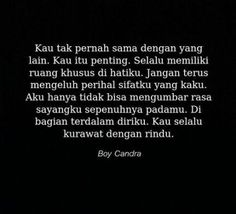 Trendy Quotes Happy Birthday Indonesia 59 Ideas #quotes #birthday Heart Quotes, Smile Quotes, New Quotes, Quotes For Him, Happy Quotes, Be Yourself Quotes, Positive Quotes, Funny Quotes, Quotes About Moving On