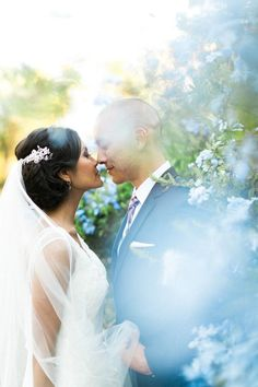 Ed and Piccas Franciscan Gardens Wedding