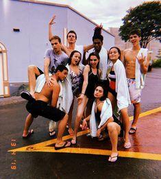 Boys Girl Friend, Boy And Girl Best Friends, Cute Friends, Friends Girls, Friends Group Photo, Boy Best Friend Pictures, Friend Pics, Boy And Girl Friendship, Petsch
