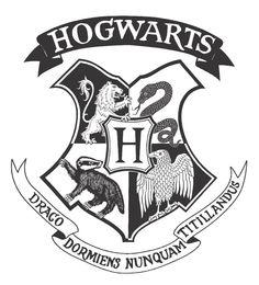 Die 8 Besten Bilder Von Harry Potter Vorlagen Harry Potter