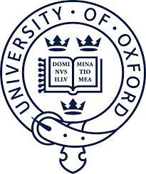 university seal - Google Search