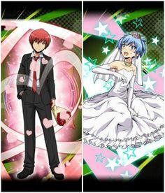 ❤ la boda