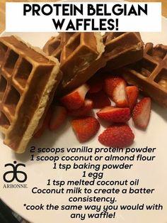 Start the day healthy! Arbonne Protein, Arbonne Detox, Arbonne Nutrition, Healthy Living Recipes, Clean Eating Recipes, Healthy Snacks, Healthy Detox, Healthy Eating, Arbonne Shake Recipes