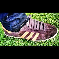 size 40 2b779 9058e Adidas hamburg · Adidas GazelleAdidas OriginalsAdidas Sneakers TrainersHamburgAdidas ShoesSweatshirtSneakersTraining Shoes