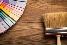 The 2017 Colors of the Year, According to Paint Companies