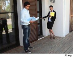 Home Appraisals Lower Than Prices? What to Do