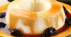 Manjar é tudo de bom: escolha sua receita preferida para saborear - Fotos - UOL Comidas e Bebidas