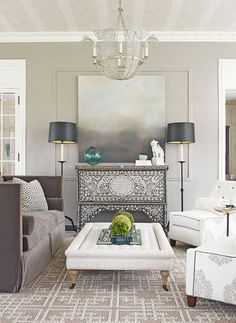 https://www.facebook.com/tradhome/photos/a.420592228116.195501.70613248116/10152595036893117/?type=1