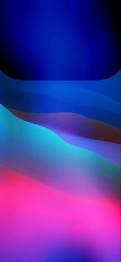 Trippy Wallpaper, Rainbow Wallpaper, Colorful Wallpaper, Mobile Wallpaper, Wallpaper Backgrounds, Apple Wallpaper Iphone, Cellphone Wallpaper, Collor, Ios Wallpapers
