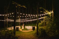 Vintage Country Weddings, Oak Hill, Woodland Forest, Beautiful