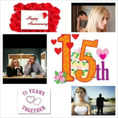Marriage is like a rough flight. Typically, it starts out smooth. So smooth, you doze off. When you wake, due to turbulence, you realize you have a bag of nuts.   Jerry Mabbott's Blog: Today marks our 15th anniversary
