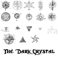 http://fc08.deviantart.net/fs46/i/2009/190/3/6/Dark_Crystal_Symbols_by_paradoxstock.jpg