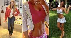 musa-fitness-gabriela-pugliesi-definiu-corpao
