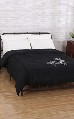 Fabric Duvet Cover Design Ideas Beautiful Bedrooms For Couples, Queen Size Duvet Covers, Free Cover, Duvet Cover Design, Neutral Colors, Floral Design, Design Ideas, Interior, Fabric