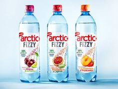 arctic FiZZY via Packaging of the World - Creative Package Design Gallery http://ift.tt/2zoaXp5
