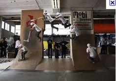 bri flip over a pretty big gap! Wkd, Stunts, Scooters, Flipping, Skate, Pictures, Pretty, Life, Photos