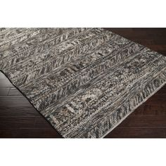 NOR-3701 - Surya | Rugs, Pillows, Wall Decor, Lighting, Accent Furniture, Throws, Bedding
