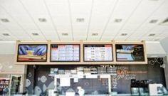 12 ways to increase restaurant sales