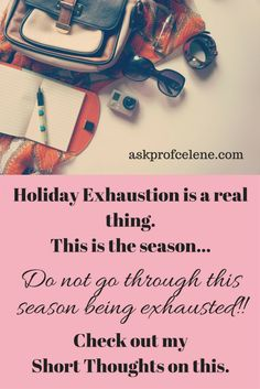 As the silly season draws closer, many people start wondering if they will feel as drained this year like last year. Health And Nutrition, Health And Wellness, Health Tips, Closer, Stress, Weight Loss, Motivation, Board, Holiday
