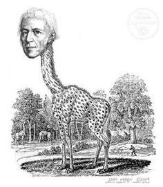 Jean-Baptiste Lamarck(1744 –1829)fue un naturalista francés,Lamarck formuló la primera teoría de la evolución biológica,: para Lamarck no sólo es necesaria la observación y estudio de los hechos y objetos, sino también de sus partes, las relaciones entre estas y las relaciones de los objetos con los demás y de todos ellos con su entorno,La clasificación lamarckiana se basa en criterios funcionales. Laura,Paola y Celia 1ºBach C