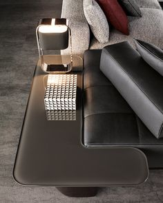 Sofa Design, Furniture Design, Glass Frog, Office Pictures, Conceptual Design, Contemporary Interior Design, Living Room Sofa, Interior Styling, Dalian