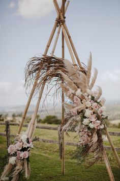 20 COOL OUTDOOR CEREMONY STYLING IDEAS – Hello May