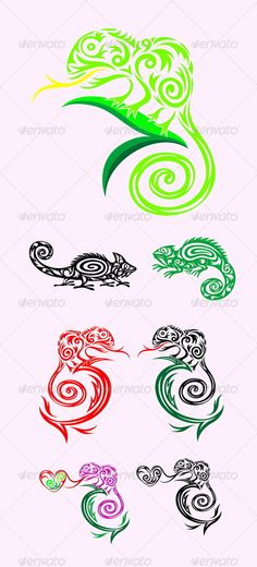 Realistic Graphic DOWNLOAD (.ai, .psd) :: http://realistic-graphics.top/pinterest-itmid-1007814625i.html ... Chameleon ...  abstract, animal, art, chameleon, character, clip, clip art, decor, decorative, design, graphic, icon, object, ornament, ornate, shapes, silhouette, symbol, tattoo, tribal, vector  ... Realistic Photo Graphic Print Obejct Business Web Elements Illustration Design Templates ... DOWNLOAD :: http://realistic-graphics.top/pinterest-itmid-1007814625i.html