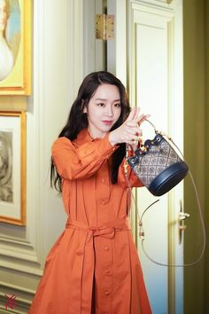 Golden Life, Kdrama, Girls Dresses, Korean, Actresses, Celebrities, Dress Girl, Beautiful, Kpop