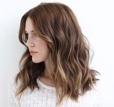balayage-cheveux-marron-caramel-3