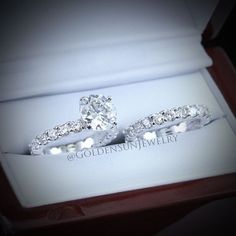 Someday!!!!