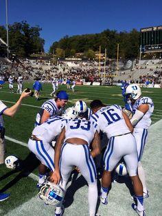 Duke 44  Army 3  Great win on Oct 10, 2015. Let's GO DUKE!