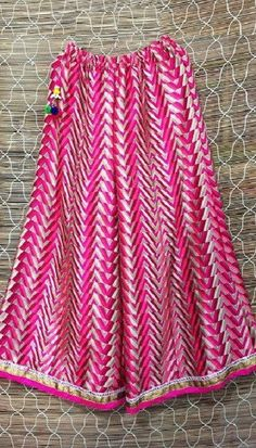 Every woman has a ton of sarees stashed in her closet. But what happens when you don't want to wear them anymore? Check out 17 ways to reuse saree here. Kurta Designs, Blouse Designs, Indian Designer Outfits, Designer Dresses, Indian Dresses, Indian Outfits, Reuse Old Clothes, Sari Dress, Saree Gown