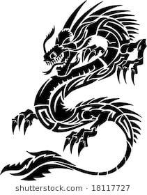 Making Greatest Dragon Tattoo Tribal Designs All Dragon Tattoos. Best Tribal Dragon Tattoos For Men Tribal Dragon . Tribal Arm Tattoos For Men, Tribal Dragon Tattoos, Tattoo Tribal, Celtic Dragon Tattoos, Dragon Tattoos For Men, Tribal Tattoo Designs, Tatoo Art, Arm Tattoos For Guys, Tattoo Black