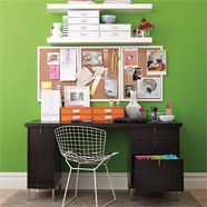 how to organize a multifunctional room  ideasthenest.com/
