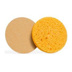 Ole Henriksen complexion sponges - 2 Pack