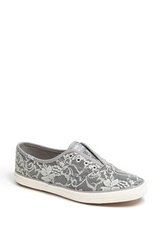Keds® Taylor Swift Champion Sneaker | Nordstrom