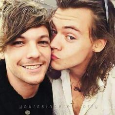 #wattpad #de-todo All the love. H