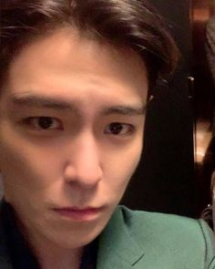 27 Likes, 0 Comments – Lisa🌼👑🌼 ( on Instagra… – Bigbang Daesung, Top Bigbang, G Dragon, Korean Actresses, Korean Actors, Top Choi Seung Hyun, Instyle Magazine, Cosmopolitan Magazine, Kim Woo Bin